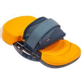 Pads/straps F-One Platinium 3
