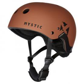 Casque Mystic MK8 X 2021