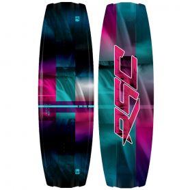 Board girl RSC Diva 2021