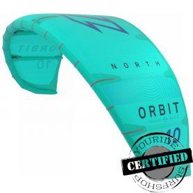 Aile occasion North Orbit 2020 11m²