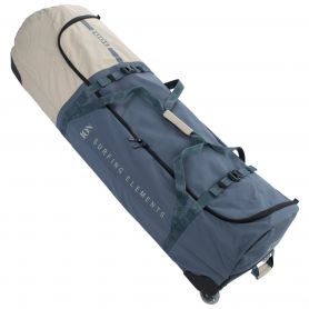 Housse ION Gearbag Core 2021