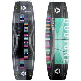 Board Duotone Jaime SLS 2022