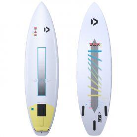 Surf Duotone Wam D/LAB 2022