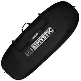 Housse Mystic Star Foilboard Daypack Wide Fit