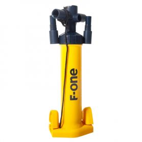 Pompe F-one Compact