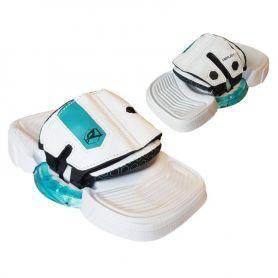 Pads/straps RSC Reflex 2021