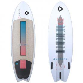 Surf Duotone Fish SLS 2022