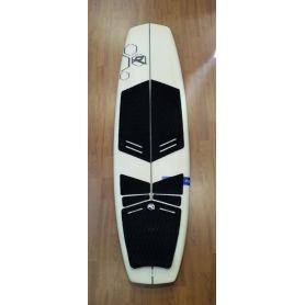 "Surf occasion RSC Shred 5'2"""