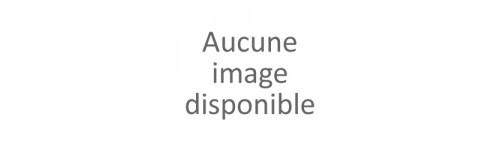 Bonnets/cagoules/cache-cou