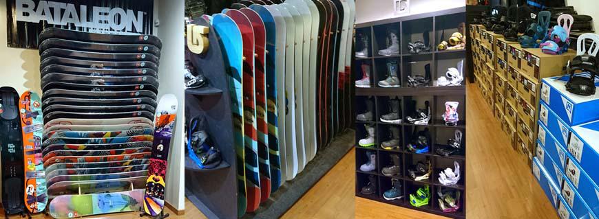 snowboard you ride. Black Bedroom Furniture Sets. Home Design Ideas